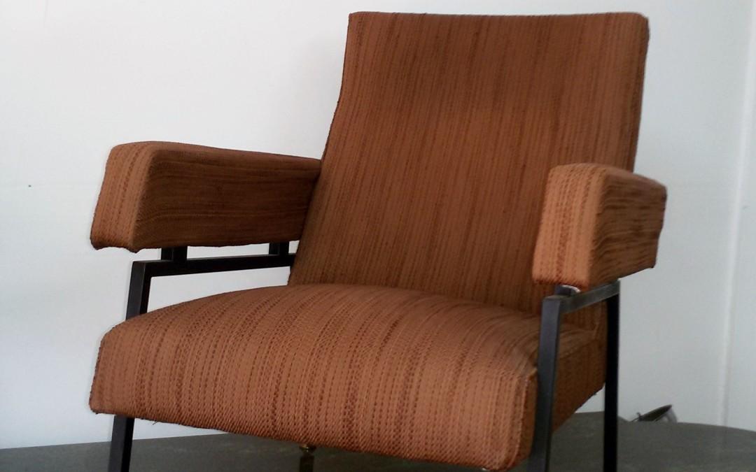 """coppia poltrone design italiano anni 70"""" armchairs"""