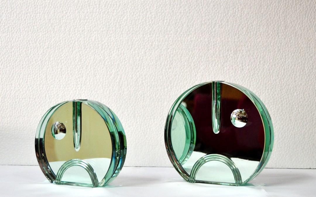 design Luigi Radice & Pierangelo Gallotti 1960 /70